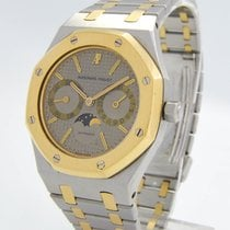 "Audemars Piguet Men's  (A/P) ""Royal Oak Chronograph&#3..."