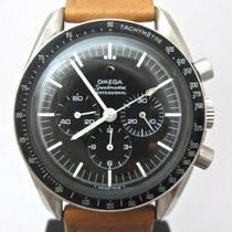 Omega Speedmaster Cal.321   145.012