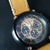 Police Steel watches - all prices for Police Steel watches on Chrono24 08a835c116