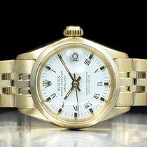 ロレックス (Rolex) Datejust Lady 6516