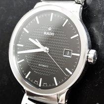 Rado Centrix 38mm Elegante Automatik Herren Armbanduhr