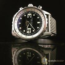 Breitling Chronospace A78365