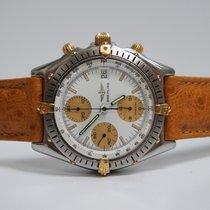 ブライトリング (Breitling) BREITLING Chronomat Chronograph 81950