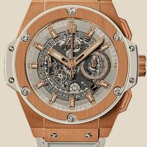 Hublot King Power Unico Chronograph