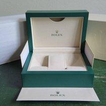 勞力士 (Rolex) Medium Box 39139.04