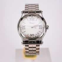 Chopard Happy Sport 36 mm Quarz