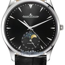 Jaeger-LeCoultre Master Ultra Thin Moon 39mm 1368470