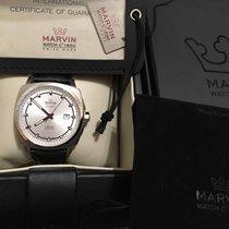 Marvin Malton