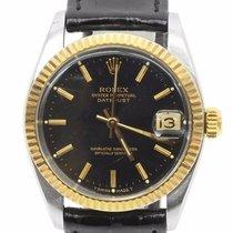 ロレックス (Rolex) オイスターパーペチュアル デイト 6827 Oyster Perpetual Datejust...
