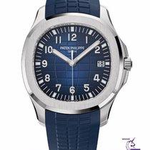 Πατέκ Φιλίπ (Patek Philippe) Aquanaut - 5168G-001