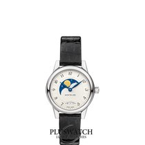 Montblanc BOHÈME MOONPHASE QUARTZ 27 MM DATE  112496