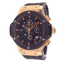Hublot Big Bang Unico King