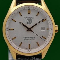 Ταγκ Χόιερ (TAG Heuer) Carrera Automatic Date Chronometer...