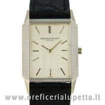 Vacheron Constantin Classic 6999