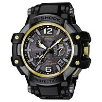 Casio Men's G-SHOCK GPW-1000FC-1A9ER
