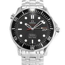 Omega Watch Seamaster 300m 212.30.41.20.01.001