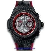 Hublot Big Bang 48mm King Unico 701.QX.0113.HR