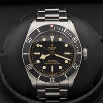 Tudor Black Bay 79230n Stainless Steel