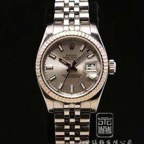 Rolex 179174