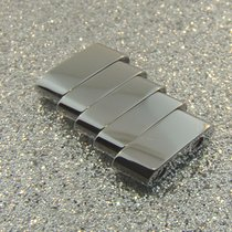 Breitling Chronomat Evolution A13356 B13356 357a 20mm Glied...