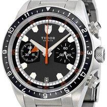 帝陀 (Tudor) Heritage Chrono Montecarlo Ref. 70330N FULL SET