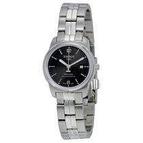 Tissot Ladies T049.307.11.057.00 T-Classic PR100 Automatic Watch
