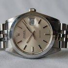 Rolex Oysterdate Precision Vintage Ref: 6694