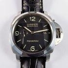 Panerai Luminor 1950 3 Days Automatic PAM312 / PAM00312, like NEW