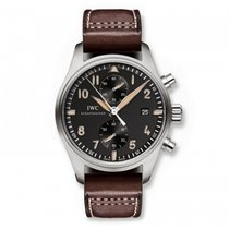 IWC Pilots Collection (Collectors' Watch)  250 pcs