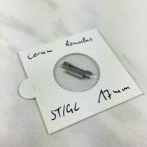 Corum Romulus Uhrenglied / Link / 17 mm / ST/GL
