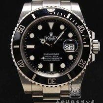 勞力士 (Rolex) 116610LN