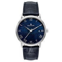 Blancpain Men's Villeret Ultra Slim Watch