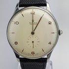 Rolex Precision Vintage REF: 3675