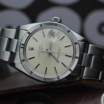 Rolex Date Ref. 1501