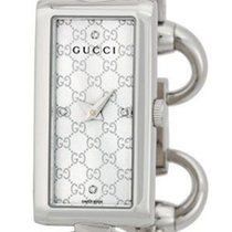 Gucci Tornabuoni Women's Watch YA119507