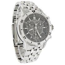 Tissot Prs 200 Chronograph Mens Swiss Quartz Watch T067.417.11...