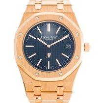 Audemars Piguet Watch Royal Oak 15202OR.OO.1240OR.01