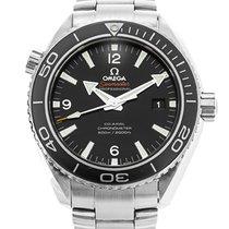 Omega Watch Planet Ocean 232.30.46.21.01.001