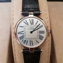 Cartier vendome 30mm