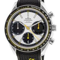 Omega Speedmaster Men's Watch 326.32.40.50.04.001