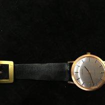 Tissot Stylist Vintage