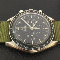 Omega Speedmaster ref.145022-69 ST