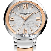 Baume & Mercier Promesse Automatic 30mm 10183