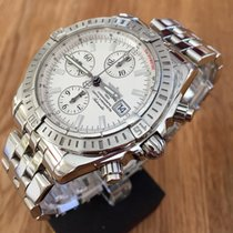 Breitling Chronomat Evulotion