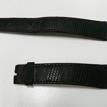롤렉스 (Rolex) Genuine Lizard Strap