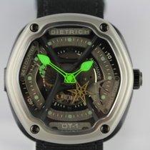 Dietrich Organic Time 1 OT-1