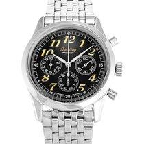 브라이틀링 (Breitling) Watch Premier A40035
