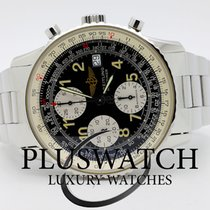 Breitling Old Navitimer  Automatic Chronograph 41mm A13022.1 3422