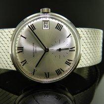 百達翡麗 (Patek Philippe) Ref.3514/8 Oro Bianco