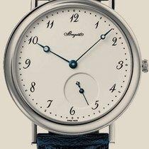Breguet Classique 5140